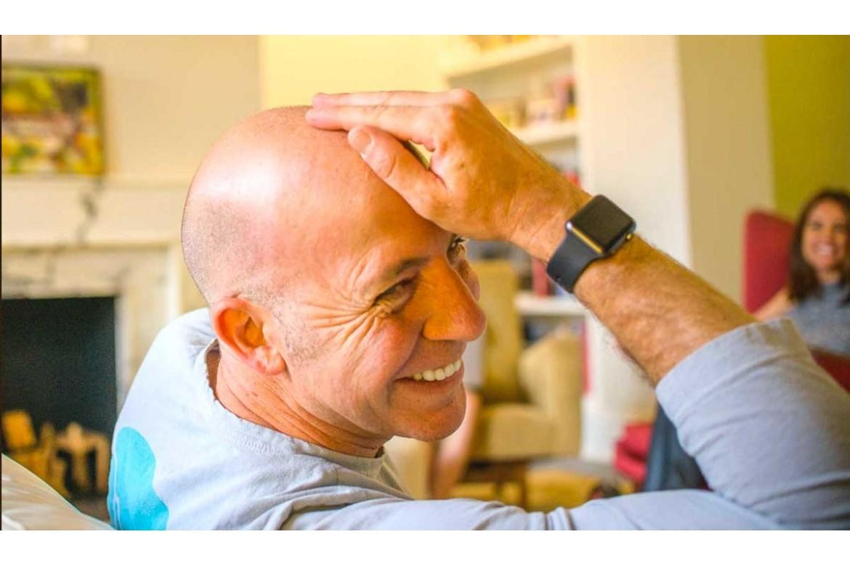 Pourquoi et comment nettoyer son crâne